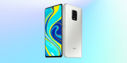 Best Mobiles Under 1000 AED to Buy in 2020