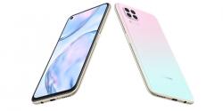 Best Mobiles Under 1000 SAR  to Buy in Saudi Arabia 2020