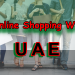 5 Best Online Shopping Websites in UAE