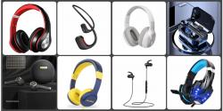 Best Headphones and Earphones on AliExpress for 2021
