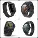 Best Cheap Chinese Smartwatches on AliExpress Under $100
