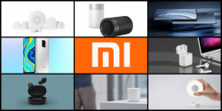 Best Xiaomi Products – For Xiaomi Lovers in 2021