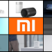 Best Xiaomi Products – For Xiaomi Lovers in 2020