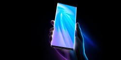 Best Chinese Smartphones of 2020
