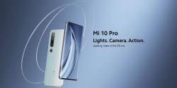 Best Xiaomi Mobiles [Latest Xiaomi Smartphones of 2020]