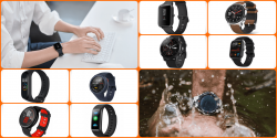 Best Xiaomi Smartwatches to Buy in 2021