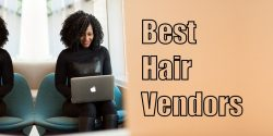 Best Hair Vendors on Aliexpress