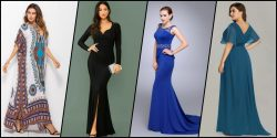 25+ Best Dressing Styles for Women