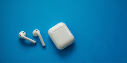 i12 TWS Review [Best Cheap Airpods Replica]