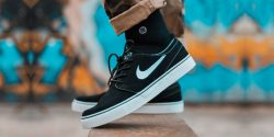 11 Best Fake Nike Shoes and Sellers on AliExpress